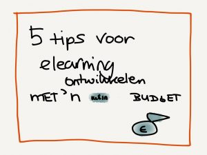 tips-elearning-klein-budget