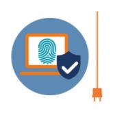 Dataveiligheid e-learning Made Easy
