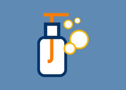 E-learning SOAP rapporteren