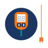 e-learning Diabetes en insuline