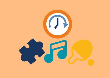 e-learning activiteiten gehandicaptenzorg