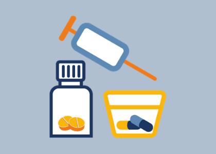 e-learning medicatieveiligheid
