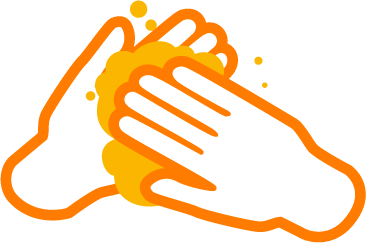 gratis e-learning handhygiëne in de zorg