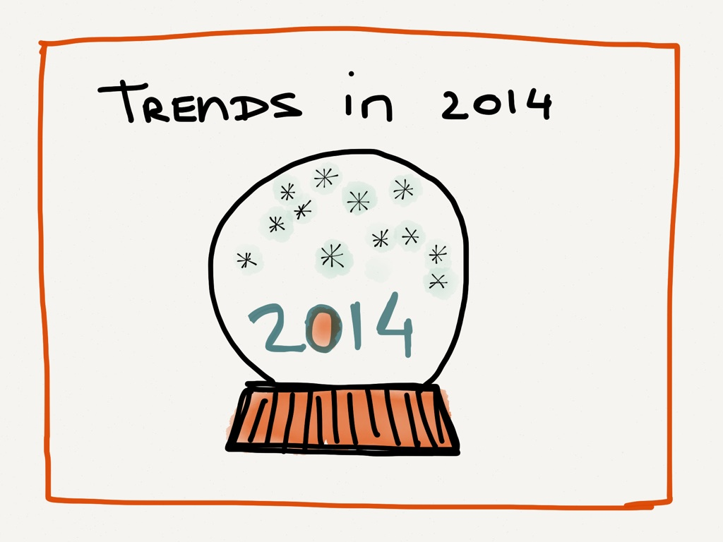 e-learning-trends-2014