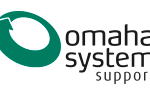 omaha system support