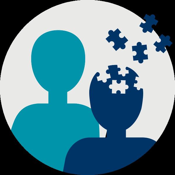 e-learning cursus omgaan met dementie