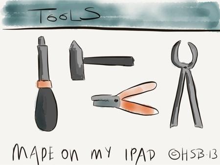 Tips om betaalbare e-learning te ontwikkelen en handige gratis tools